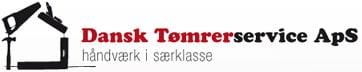 Dansk Tømrerservice